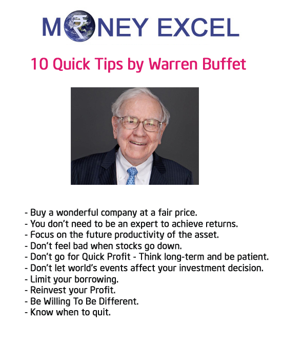 warren_buffet_tips