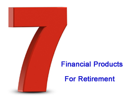 7_financial_products