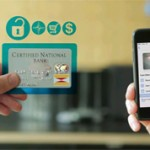 CardControl App can control your credit card expense