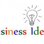 Business Ideas in India up to 1 Cr