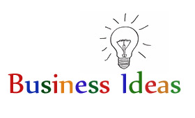 Business Ideas In India Upto 1 Cr
