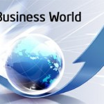 Exploring World of Business