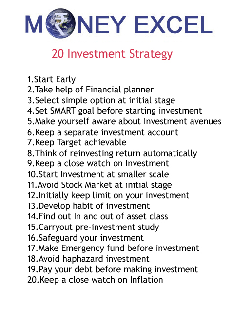 20_investment