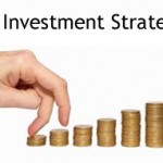 20 Investment management strategy