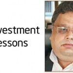 5 Investment Lessons from Rakesh Jhunjhunwala