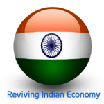 Reviving Indian Economy – Arthakranti Proposal