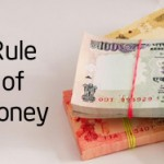 10 Basic Rule of Money Management