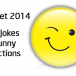 Budget 2014 – 20 Jokes & Funny reactions