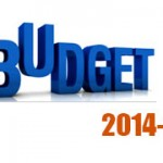 Union Budget 2014-15 – A Review