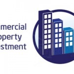 Reasons to Invest in commercial property