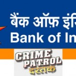 When did you last check your locker? – Crime Patrol Story