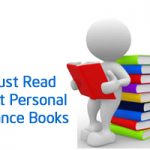 10 Must Read Personal Finance Books