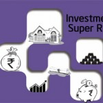 Real Estate and Business key source of wealth for super rich