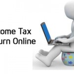 5 Websites for Filing Income Tax Return