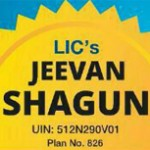 LIC Jeevan Shagun Policy Review