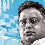 Rakesh Jhunjhunwala Latest Portfolio Holding – Tips
