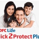 HDFC Click 2 Protect Plus – Review