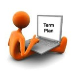 15 Things to consider before buying Online Term Plan