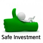 10 Best Safe Investments in India