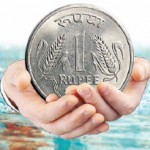 Money management Inspired by water