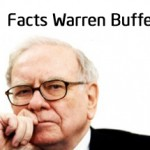 21 Amazing Facts about Warren Buffett