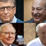 5 Business that can make you Billionaire