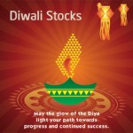 Diwali Stocks by Angle Broking
