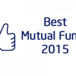 Best Mutual Funds to invest in 2015