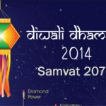 Top Diwali Picks for Samvat 2071 – Motilal Oswal