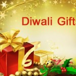 5 Unique Diwali Gift for your loved ones