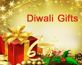 5 unique diwali gift for your loved ones negle Image collections