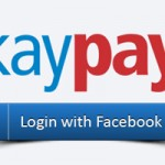 Kaypay – Easy Facebook Money Transfer