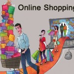 Online Store Heavy Discounts and Impulsive Buying