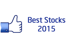 Best Stocks