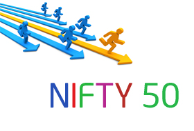 Image result for nifty 50 shares