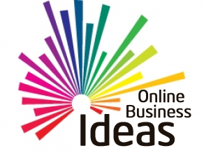 High 10 Online Business Ideas In 2020 ' How To Make 10k A Month