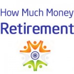 How much money is enough for retirement in India?