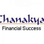 Chanakya Niti and Financial Success