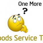 Goods and Service Tax (GST) – Beneficial to the Common Man?