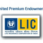 LIC New Limited Premium Endowment Plan – Review