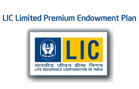 Limited Premium Endowment Plan