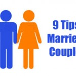 9 Tips to married couple for good financial life