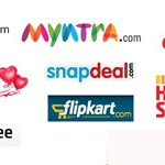 10 Tips to Save More Money While Shopping Online