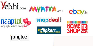 online shopping save more money