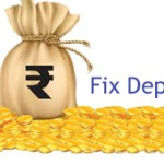 Fixed Deposit most preferred Investment option of India