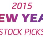 Top Stock Picks by Religare -2015