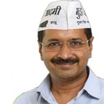 5 Financial Lessons that you must learn from Arvind Kejriwal