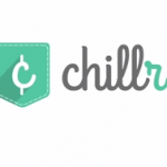 Chillr – Easy Fund Transfer App by HDFC Bank
