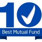 10 Best Mutual Fund with outstanding returns