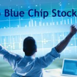 5 blue chip stock that made me wealthy